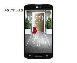 LG F70 D315 technische daten, test ...