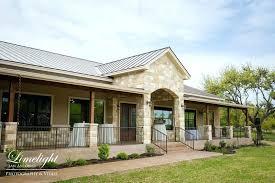 garden ridge pottery locations. Garden Ridge Club At Wedding 06 San Antonio Tx Locations Pottery