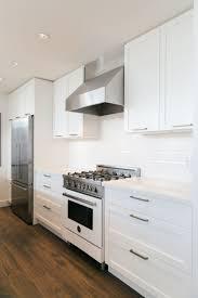 Custom Modern Cabinet Pulls Best Hardware Styles For Shaker Kitchen