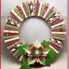 25 Handmade Christmas Ideas  Snowman Bar Wrappers And Winter TreatsEasy Christmas Craft Ideas To Sell