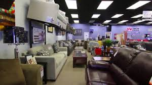 DFW Furniture Warehouse 117 s & 21 Reviews Furniture Stores