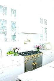 removing stains from marble countertops how to clean marble cleaning remove stains from fake marble countertops