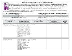 Microsoft Business Plans Templates Microsoft Excel Business Plan Template It Business Plans For