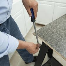 how do you cut laminate countertop sheets cool on with regard to stunning cutting sheet pictures