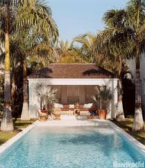 outdoor house pools. Contemporary Pools Inside Outdoor House Pools O