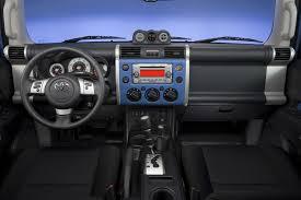 New 2013 Toyota FJ Cruiser for Sale in Huntington Beach CA - Beach ...