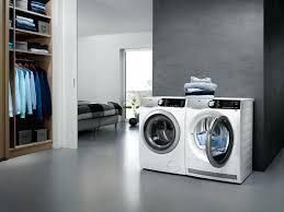 electrolux washer reviews. Washer Electrolux Reviews O
