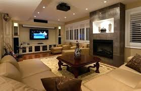 basement design software. Basement Layout Design Top Finish Ideas Finished Designs How To A Software I