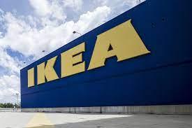 IKEA Reveals MENA and UAE Expansion | Retail & Leisure International