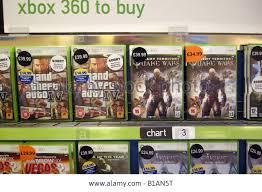 Top Ten Xbox 360 Games Chart Best Racing Xbox 360 Games Top 10 Best Xbox 360