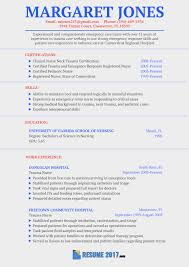 Law School Application Resume Luxury Admission Application Letter