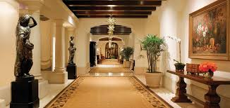 special offers montage beverly hills in beverly hills