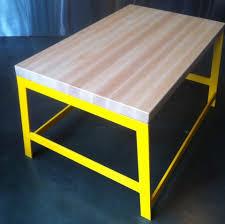 metal design furniture. Ainsworth Custom Design Metal Design Furniture M