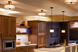 Kitchen Semi Flush Lighting Luxury Semi Flush Ceiling Lights Crystal Modern Ceiling Design