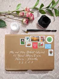 video invites proton paperie & press Handcrafted Video Wedding Invitations handcrafted luxury we care about the details quality matters!with available letterpress printing Amazing Wedding Invitations