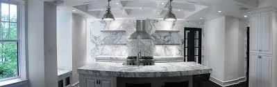 kitchen countertops chicago quartz countertops chicago perfect soapstone countertops cost