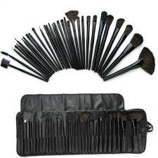 mac brush set 32 ps