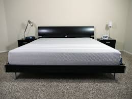 Important Features Of A Good Mattress  BTB Health OrgA Good Mattress