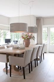 exceptional breakfast table lighting full size of dining roomclassy pendant lamp over light fixture height above room lights singapore how high should the