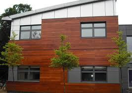 dayri me image full 16 exterior wall cladding mate exterior wall materials external cladding