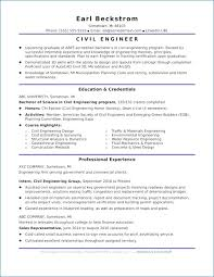 B Tech Civil Engineering Resume | Nppusa.org