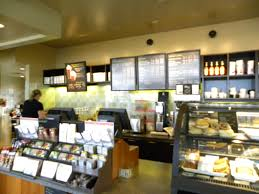 success at starbucks profile story thewaytopr starbucks coffee company