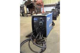wiring 230 volt welder wiring diagram hobart rc250 3ph 250 dc wire feed welder w cart 230 460 volt