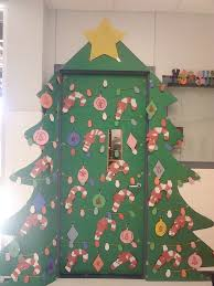 Simplifying Radicals Slope Christmas TreeClassroom Christmas Tree