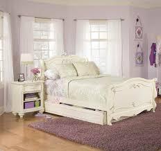 Kids Bedroom Furniture Set Kids White Bedroom Set Stoney Creek Design