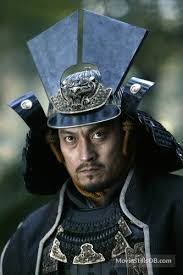 best the last samurai ideas the last warrior  the last samurai