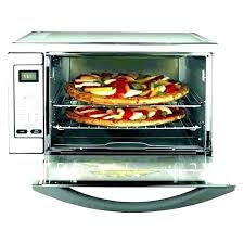 oster large capacity convection oven convection ovens digital oven extra large oven extra large toaster oven