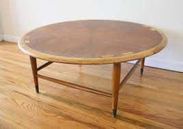 full size of coffee lane acclaimound coffee table tremendous mid century modern image inspirations