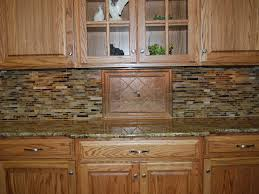 backsplash pictures for granite countertops. Backsplash Pictures For Granite Countertops