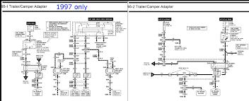wiring diagram 96f350 wiring diagram for light switch \u2022 1996 ford f250 wiring harness 1996 f250 trailer wiring diagram wire center u2022 rh wattatech co automotive wiring diagrams wiring diagram symbols