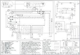 bard wiring diagrams wiring diagram article review goodman heat pump wiring schematic supplies heat pumps gas heatersgoodman heat pump wiring schematic heat pump