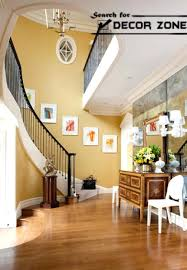 stairs walls decorating staircase wall top ideas stairway walls stairwell decorating half wall above staircase decorating