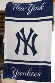 New York Yankees Bedroom 112 Best Ideas About Sports On Pinterest New York Yankees