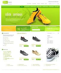 Free Ecommerce Website Templates Stunning Ecommerce Template Download Download E Commerce And Website