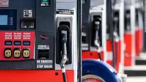 CNN.co.jp : OPECプラス、大幅増産見送り 原油価格が約7年ぶり高値