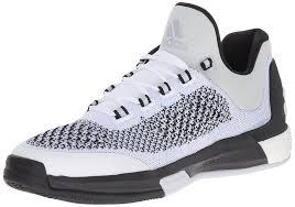 adidas basketball shoes 2016. adidas basketball shoes 2016 s