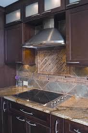 Decorative Tiles To Hang Decorative Tiles For Kitchen Backsplash Tile Images Borders 100 68