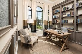 modern beach furniture. Coastal Office Furniture Modern Beach Style Home Miami Perla  Lichi Sets