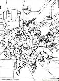 You can print or color them online at. Spiderman Coloring Pages Pdf Coloring Home