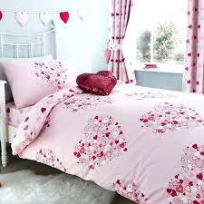 soccer bedding twin kids bedding kids bedroom sheet sets girls ocean bedding double bed bedding soccer
