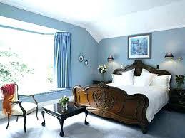 light blue wall paint light blue paint for bedroom light blue paint bedroom blue bedroom paint