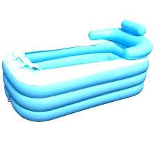 portable bathtub for shower bathtub for shower stall full size of interior stall shower al portable