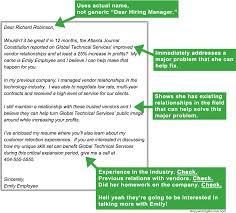 definition essay topic devotions