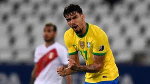 Il Brasile supera il Perù grazie a Paquetà: ora in finale di Copa America  la vincente di Argentina-Colombia