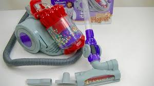 toddler vacuum cleaner that works dyson dc22 toy cylinder vacuum cleaner by casdon review