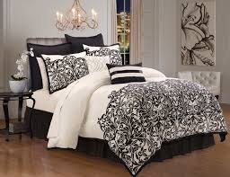 sears bedding sets white and gold bedspread sears baby crib bedding sets